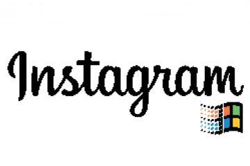 instagram-windows95-influenth