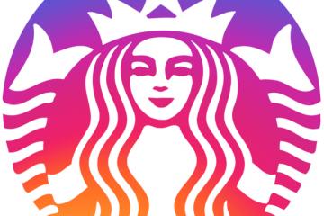 marques-nouveau-logo-instagram-influenth