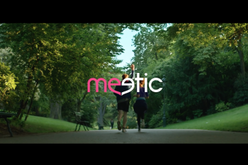 meetic-influenceurs-influenth