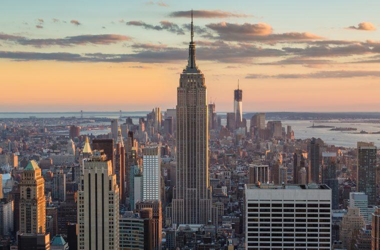 new-york-netflix-influenceurs-influenth