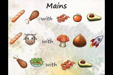 emoji-restaurant-influenth
