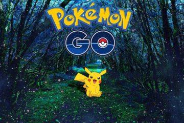 pokemon-go-twitter-influenth