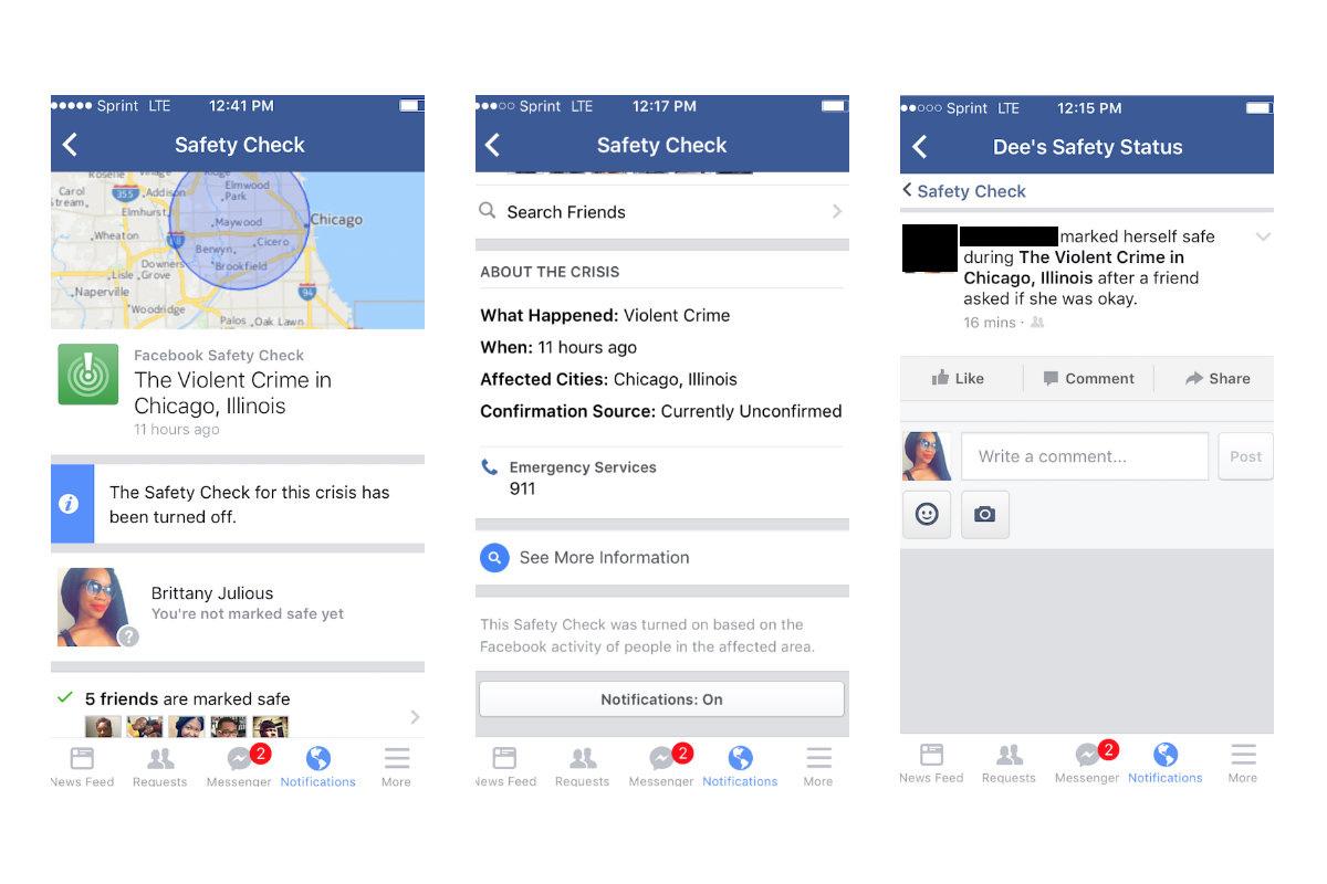 safety-check-facebook-influenth