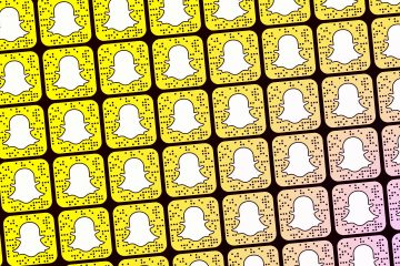 snapchat-ciblage-marques-influenth