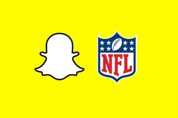 snapchat-nfl-influenth