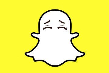 snapchat-yellowface-filtre-racisme-influenth
