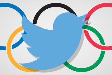 twitter-jeux-olympiques-influenth