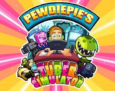 youtube-influenth-pewdiepie