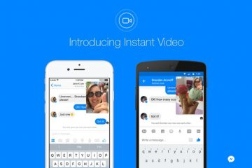 facebook-messenger-influenth
