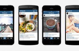 deploiement-publicite-instagram-influenth