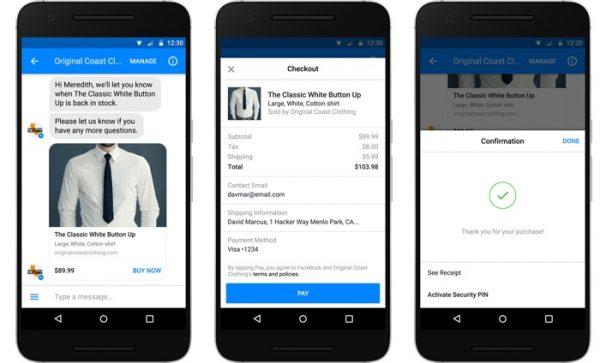 facebook-messenger-paiement-infuenth