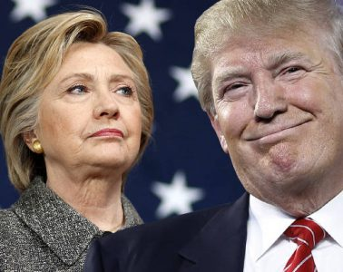 hillary-and-trump-influenth