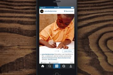 instagram-pub-influenth