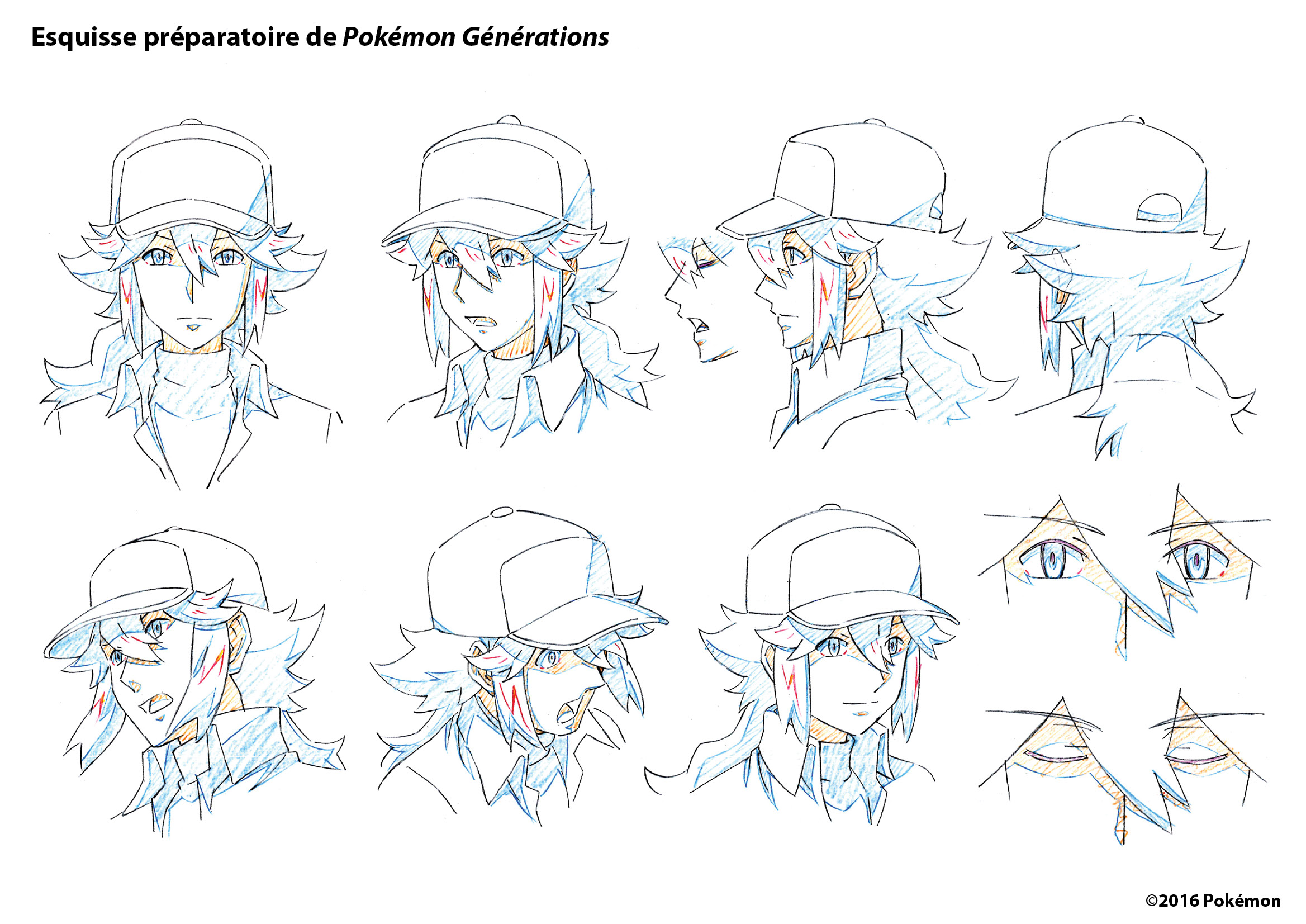 pokemon_generations-influenth