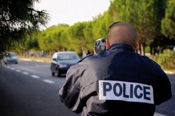 Police-Radar-influenth