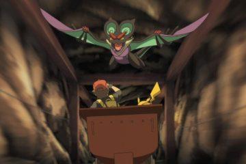 pokemon-generation-influenth