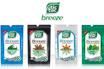 tictac-breeze-influenth