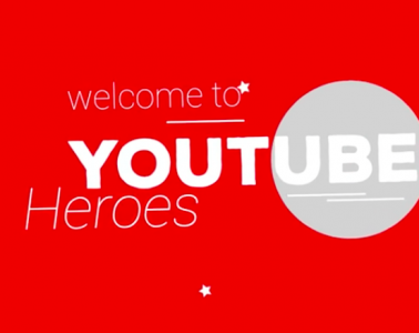 youtube_heroes-influenth