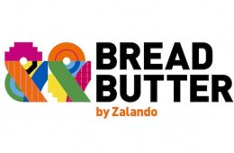 bread-butter-zalando-influenth