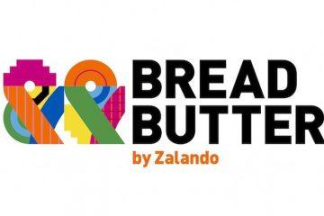 bread-butter-zalando-influenth