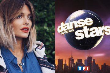 caroline-receveur-danse-avec-les-stars-influenth