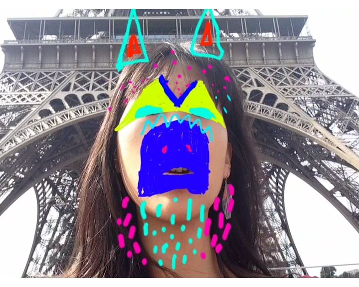 filtres-snapchat-influenth