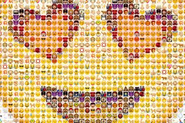 emoji-marketing-influenth