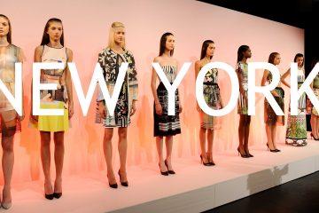 fashion-week-new-york-influenth