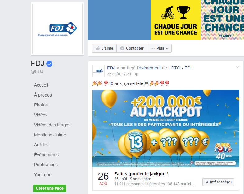 fdj-jackpot-influenth