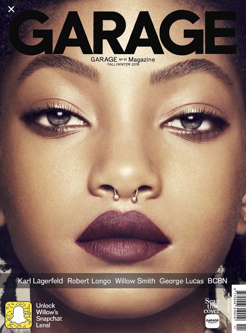 garage-influenth-magazine