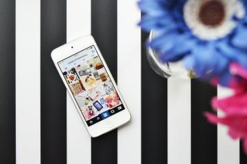 instagram-feed-fashion-influenth