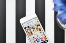 Astuces feed Instagram uni