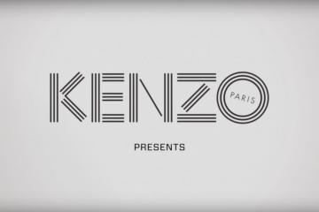 kenzo-influenth