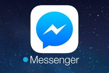logo-messenger-influenth