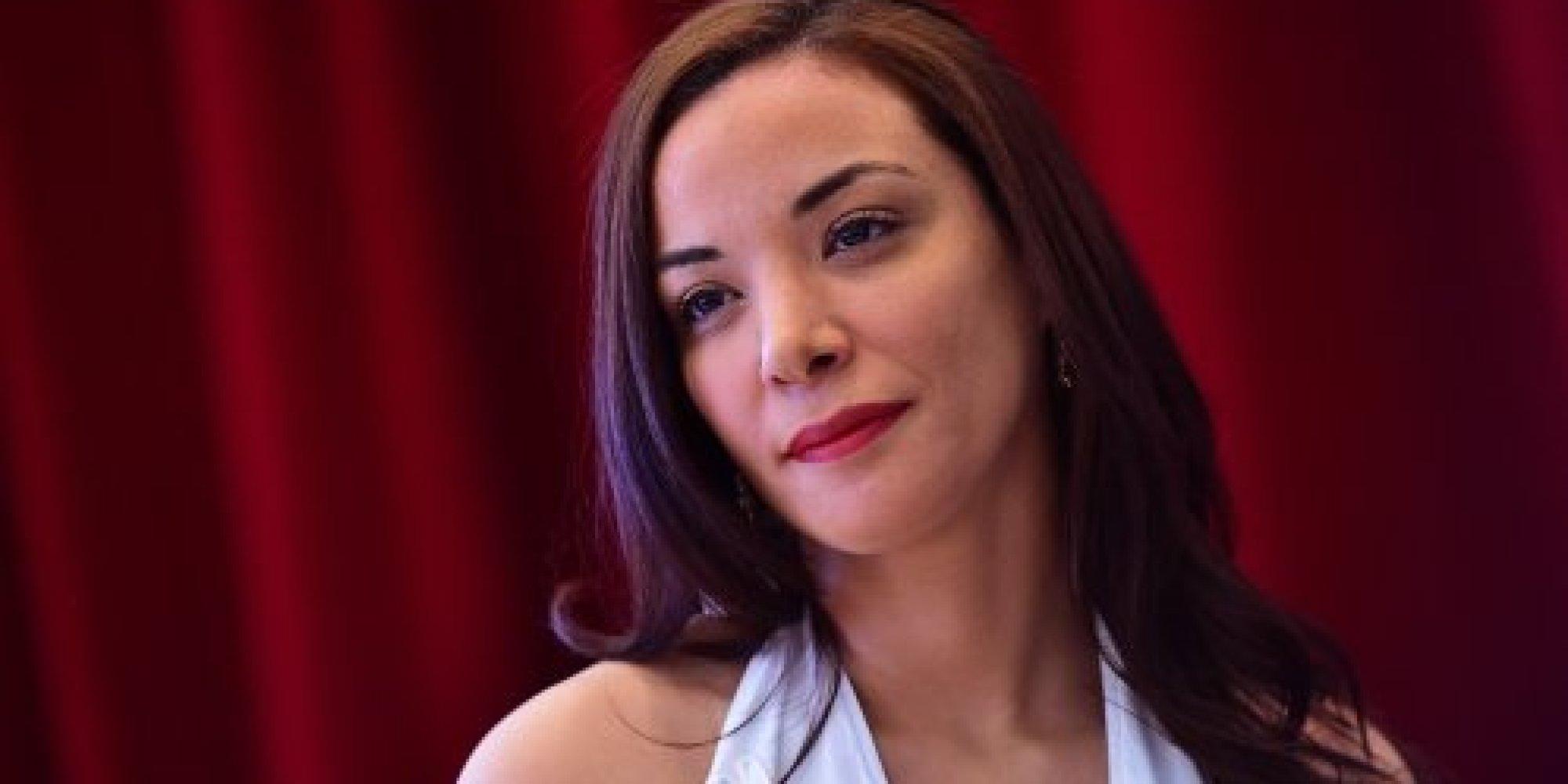 Prostituée marocaine a abidjan
