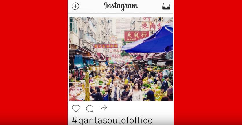 mail-automatique-absence-instagram-influenth