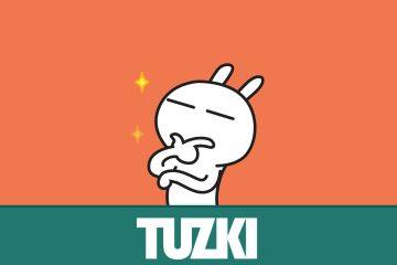 tuzki-influenth