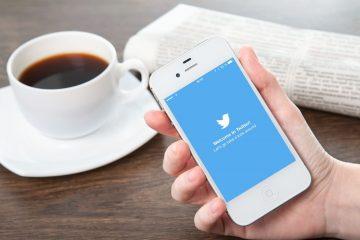 twitter-influenth