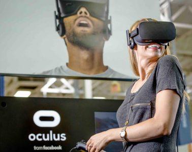 oculus-rift-influenth