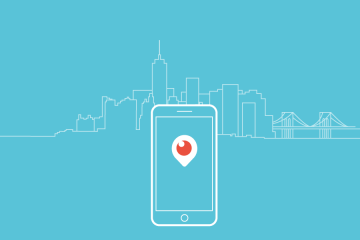 periscope-influenth