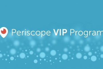 periscope-vip-program-influenth