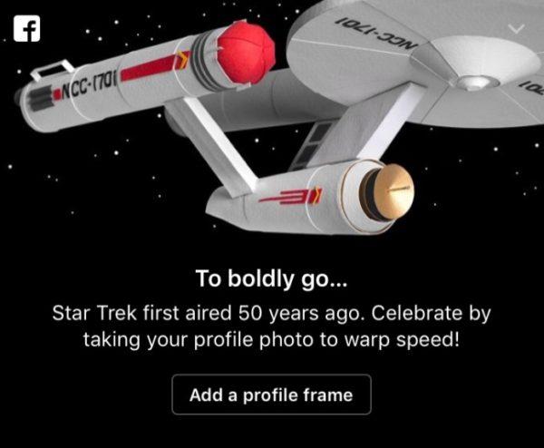 photo-profil-star-trek-facebook-influenth