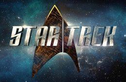 star-trek-influenth