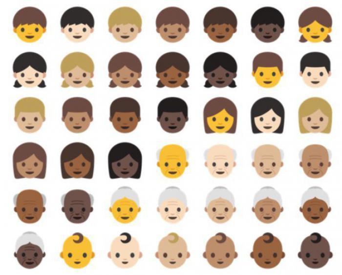 swiftkey-emoji-influenth