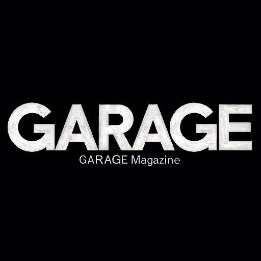 garage-magazine-influenth