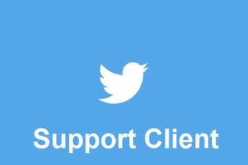 twitter-support-influenth