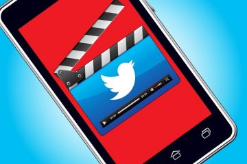 video-direct-twitter-influenth