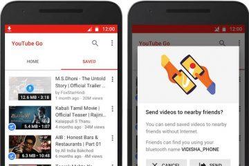 youtube-go-influenth