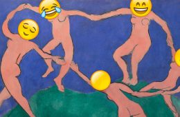 3023580-poster-p-1-emoji-art-show