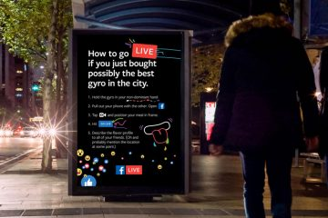 facebook-live-influenth-campagne